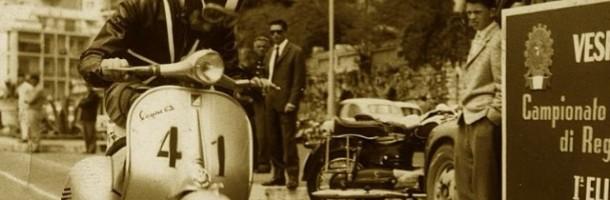 blackandwhite-scooter-scooterrally-vespa-lambretta-oldrace