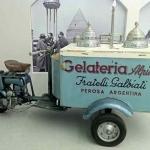 lambretta_gelato_cart