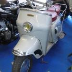 Bernardet-Y52-1953