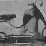 1952 Ami