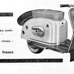 1959 Bitri